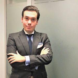 Jose Ignacio Herce Maza
