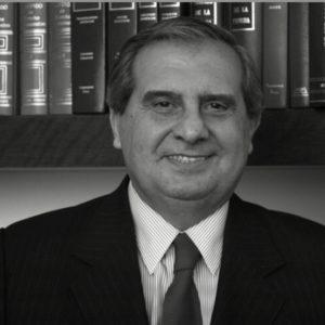 Hernan Celorrio